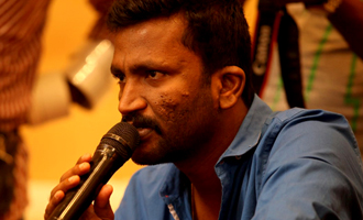 Suseenthiran reveals the status and release plans of his next