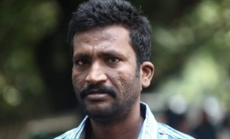 Easwaran director Suseenthiran's mother passes away suddenly