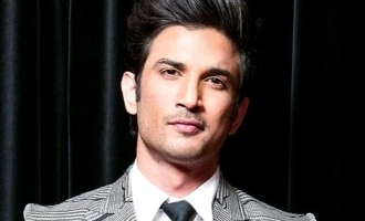 Bollywood unites to file case against TV channels for Sushant accusations!