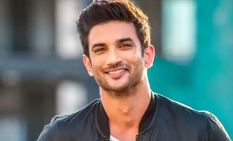 Man arrested for posting 'fake news' in Sushant's suicide case on Twitter