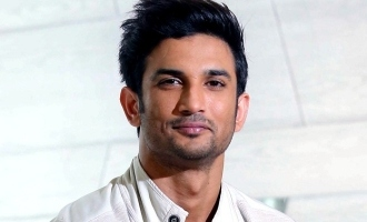 Five diaries recovered from Sushant Singh Rajput's house by police