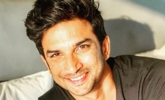 Sushant Singh Rajput family suspects that he was murdered