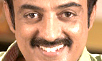 400 tunes for Mohan's film
