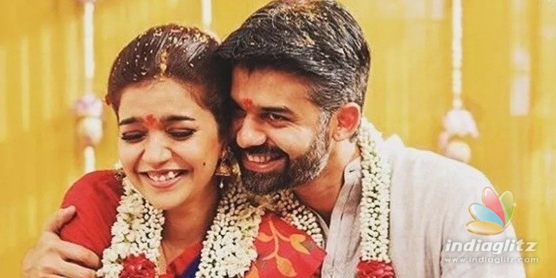 Subramaniyapuram Swathi replies to divorce news