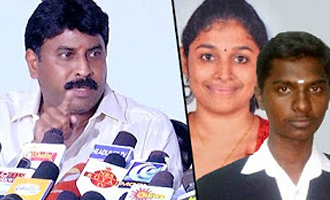 Why we didnt take Swathi's Father Permission : Director Speech