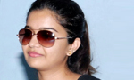Swathi says no to Social networking