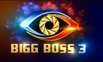 Casting couch in 'Bigg Boss 3' ? - Female anchor allegation reports