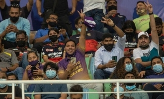 IPL 2021 broadcast banned by Taliban in Afghanistan over this reason