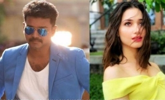 From Tamannaah to Thalapathy Vijay - 12 Kollywood celebrities who own other businesses