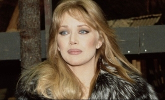 James Bond actress Tanya Roberts alive says agent after boyfriend announced her death