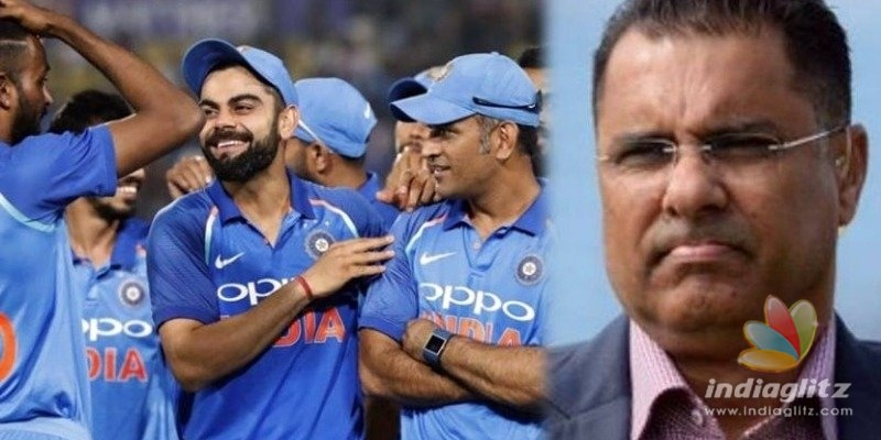 Waqar Younis accuses India of pushing Pakistan out of World Cup 2019
