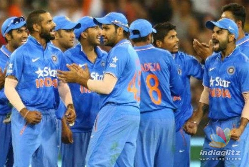 New Zealand police issues funny warning against Indian Cricket Team