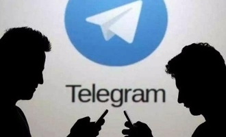 Fake nude photos of 1 lakh women from social media uploaded on Telegram