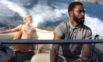 Christopher Nolan's Tenet release postponed indefinitely!
