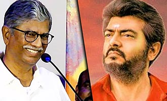 Thala has already planned to enter politics : Aari, SAC Speech