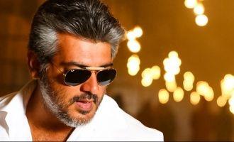 Thala Ajith's next two movies after 'Viswasam' release dates locked