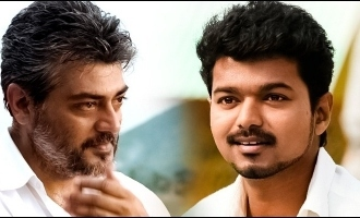 Thala Ajith and Thalapathy Vijay to unite for Kamal Haasan?