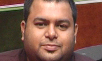 Thaman's Take On 'Vandhaan Vendraan'