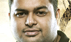 Thaman- All jazzed-up!