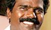 'Kalavadiya Pozhudhugal' –The real Story