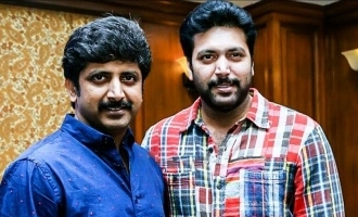 Thani Oruvan 2 will be start from February of Next year