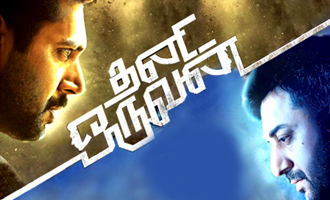 'Thani Oruvan' Bollywood remake plans getting firmed up