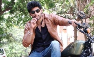 Bigg Boss 3 Tharshan's dream turns reality!