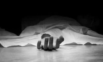 16-year-old girl dies by suicide after writing suicide note to PM Modi