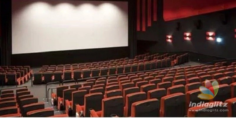 Breaking! 24 hours cinema approved by government