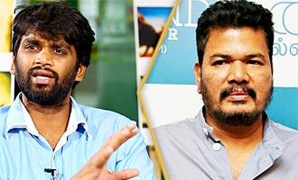 theeran tamil movie full download tamilrockers
