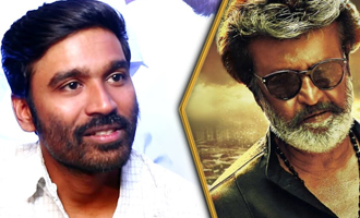 Dhanush Responds to Kaala Release Issue : P. L. Thenappan Interview