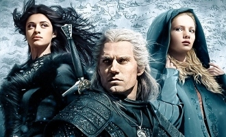 The Witcher: multiple stories within the chaotic plot fails to meet the expectations