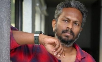 Thiagarajan Kumaraja to reunite with one of his 'Super Deluxe' stars?