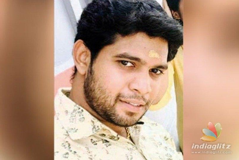 Court grants CBCID custody of Pollachi rape accused Thirunavukkarasu