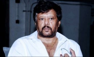 Me Too! Young girl accuses Thiagarajan of sexual misconduct