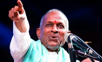 Throwback Thursday! Two unknown facts about Isaigniani Ilayaraja