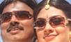Thullal to speak in Telugu