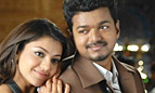 Thuppakki in 36 screens for Thanks giving Weekend in USA