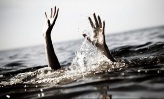 Tragic! Hyderabad Youth Drowns During TikTok Video