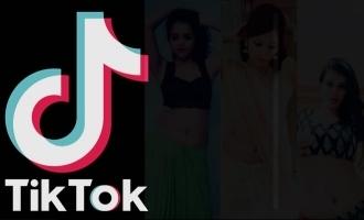 TikTok to be banned in Tamil Nadu