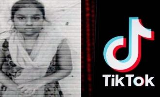 கல்லூரி மாணவரை ஏமாற்றி ரூ.97 ஆயிரம் மோசடி செய்த இளம்பெண்: டிக்டாக்கால் விபரீதம்