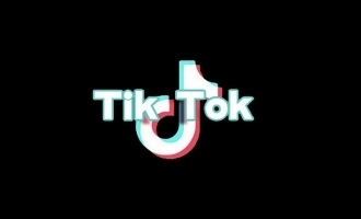 Teenager suffocates to death while recording TikTok video