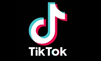 Famous TikTok star arrested for raping 14-year-old girl