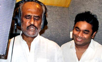 A.R. Rahman listed in Forbes leaving behind Rajini, Ajith & Vijay