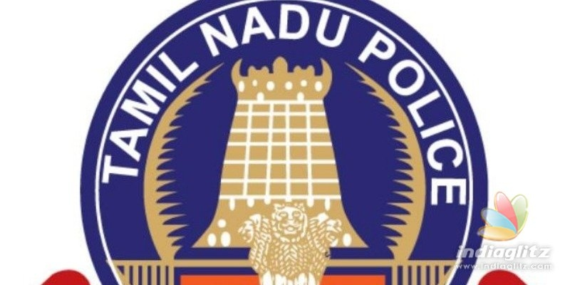 Coimbatore Cops Bond with Public, Conduct Harmony Meetings