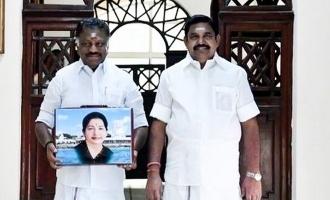 2020 – 2021 க்கான தமிழக பட்ஜெட் – எந்தெந்த துறைகளுக்கு எவ்வளவு நிதி ஒதுக்கீடு?