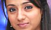 Trisha shoots for 'Abhiyum Nannum' in Telugu