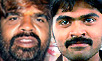 T Rajendher  and Silambarasan - To dad, with love