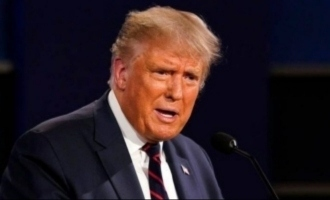 Taliban supports Trump's reelection a American President - interesting details