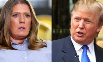 Donald Trump has psychological disorders: Niece Mary Trump